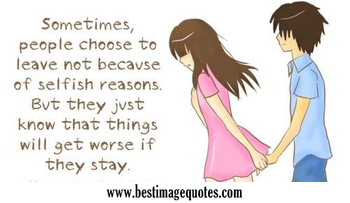 Girls Not Choosing You Quotes. QuotesGram