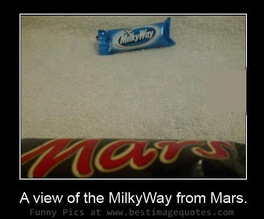 funny pictures from mars - photo #7